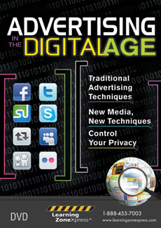 Advertising in the Digital Age Promotion, Consumer Economics