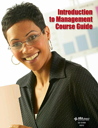 Course Guide: Introduction to Management Leadership