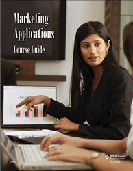 Course Guide: Marketing Applications