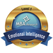 Digital Badge: Level 1 - Emotional Intelligence - DB-EI-1