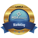 Digital Badge: Level 2 - Marketing - DB-MK-2