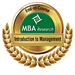 Digital Badge: Level 3 - Introduction to Management - DB-MN-3