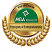Digital Badge: Level 3 - Principles of Entrepreneurship - DB-PE-3
