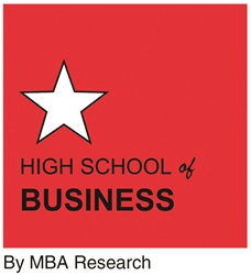 High School of Business LAP Packages: Business Strategies