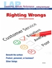 LAP-CR-010, Righting Wrongs (Handling Customer Complaints) (Download) - LAP-CR-010
