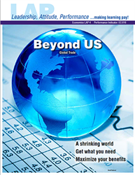 LAP-EC-004, Beyond US (Global Trade) (Download) Economics, International Business,