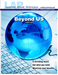 LAP-EC-004, Beyond US (Global Trade) (Download) - LAP-EC-004