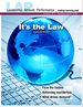 LAP-EC-011,  It's the Law (Supply and Demand) (Download) - LAP-EC-011