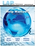 LAP-EC-029, Help Wanted? (Impact of Unemployment Rates) (Download) - LAP-EC-029
