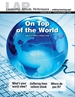 LAP-EC-045, On Top of the World (Impact of Culture on Global Trade) (Download) - LAP-EC-045