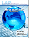 LAP-EC-082, Help Wanted? (Impact of Unemployment Rates) (Download) - LAP-EC-082