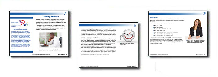 rctiming.com - RC Car Timing Software