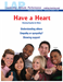 LAP-EI-030, Have a Heart (Showing Empathy for Others) (Download) - LAP-EI-030