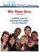 LAP-EI-121, Win Them Over (Persuading Others) (Download) - LAP-EI-121