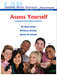 LAP-EI-126, Assess Yourself (Assessing Your Personal Behavior and Values) (Download) - LAP-EI-126
