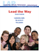 LAP-EI-909, Lead the Way (Concept of Leadership) (Download) - LAP-EI-909