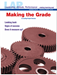 LAP-OP-521, Making the Grade (Evaluating Project Success) (Download) - LAP-OP-521