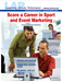 LAP-PD-051, Score a Career in Sport and Event Marketing (Careers in Sport/Event Marketing) (Download) - LAP-PD-051