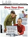 LAP-PD-066, Own Your Own (Career Opportunities in Entrepreneurship) (Download) - LAP-PD-066