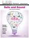 LAP-PM-040, Safe and Sound (Ethics in Product/Service Management) (Download) - LAP-PM-040