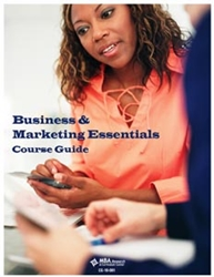 LAP Packages: Business and Marketing Essentials Course Entrepreneurship, Management