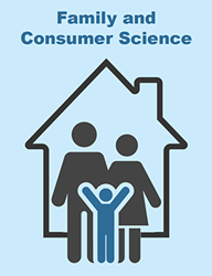LAP Packages: Family and Consumer Science