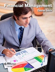 LAP and Course Guide Package: Financial Management (Download) Recordkeeping, Budgeting, Management, Financial Management