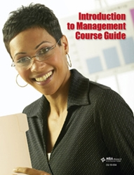 LAP Packages: Introduction to Management Course Leadership