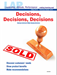 LAP-SE-811, Decisions, Decisions, Decisions (Helping Customers Make Buying Decisions) (Download) - LAP-SE-811
