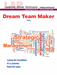LAP-SM-065, Dream Team Maker (Staffing) (Download) - LAP-SM-065