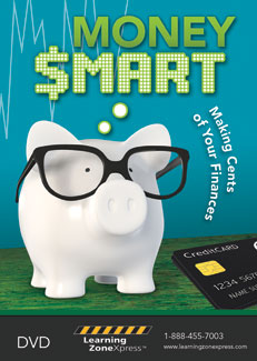 Money Smart Financial Planning