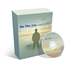 On The Job Coast-to-Coast Software - 5 Computer License - CD-16-002