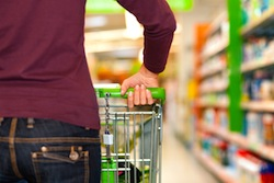 Supermarkets: Aisles of Persuasion Merchandising, Consumer Economics