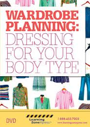 Wardrobe Planning: Dressing for Your Body Type Fashion, Apparel Marketing