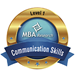 Digital Badge: Level 1 - Communications Skills - DB-CS-1