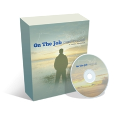 On The Job Coast-to-Coast Software